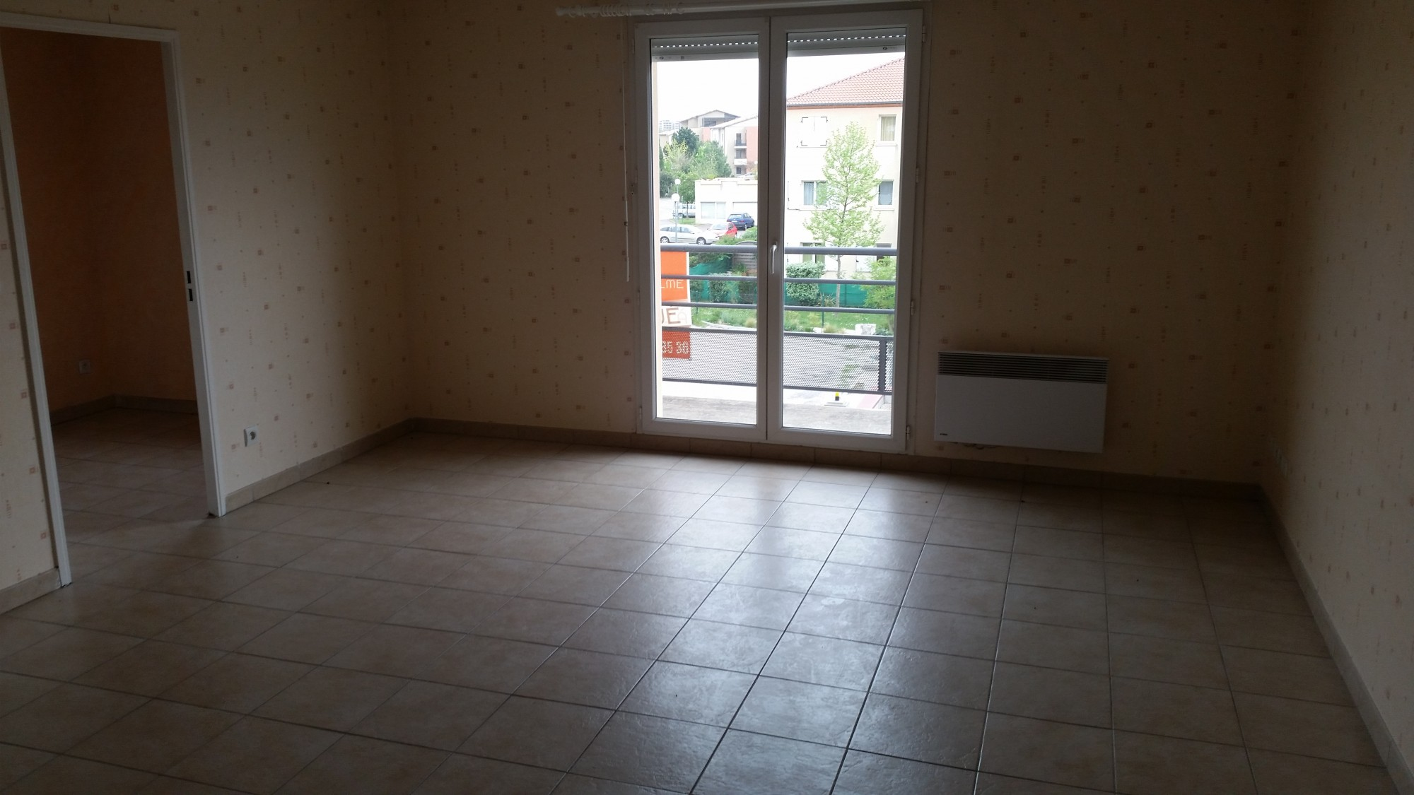 Location guilherand granges t3 r cent avec balcon et parkings location agence immobili re - Appartement guilherand granges ...