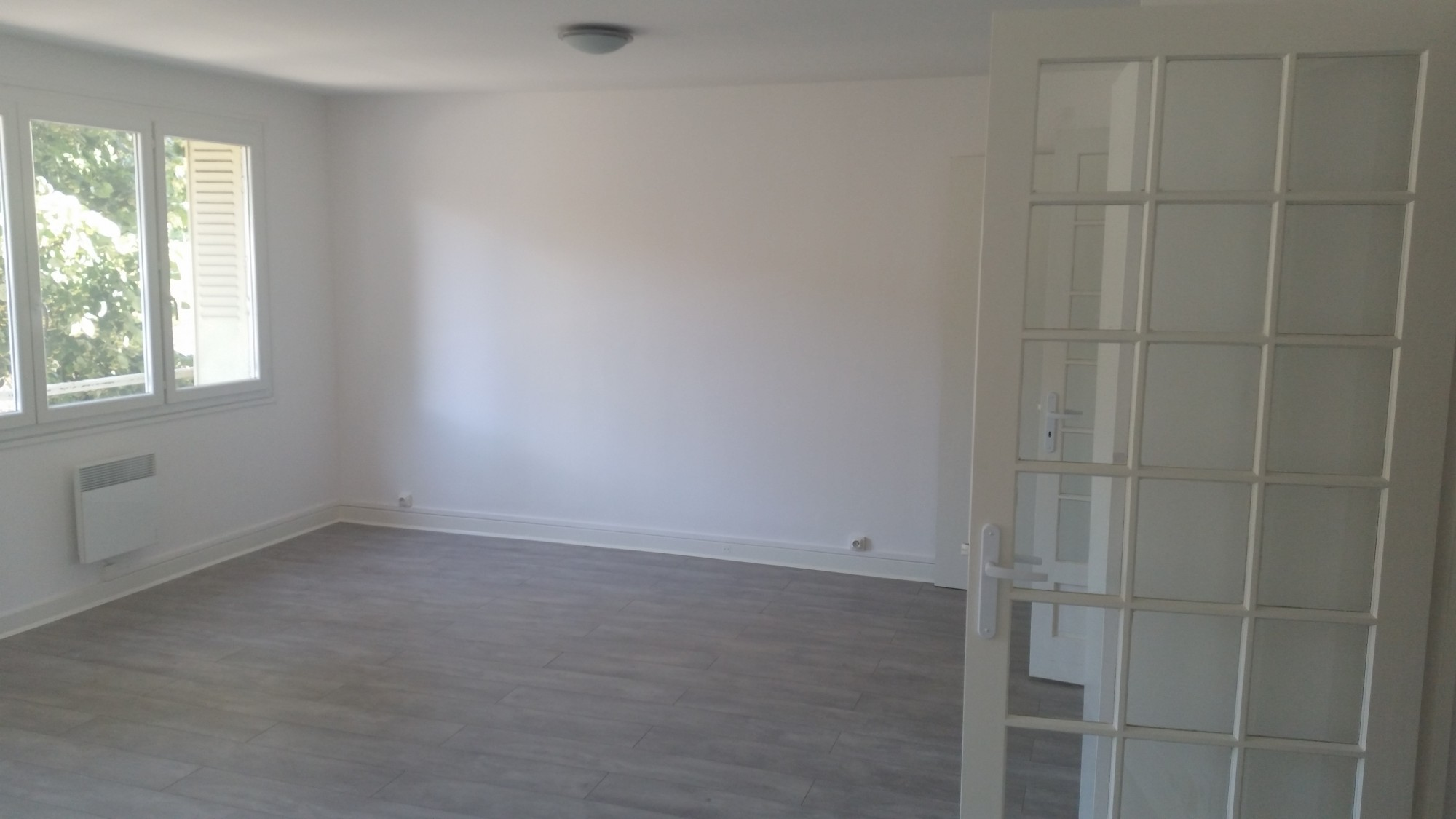 VALENCE 26000 APPARTEMENT A LOUER