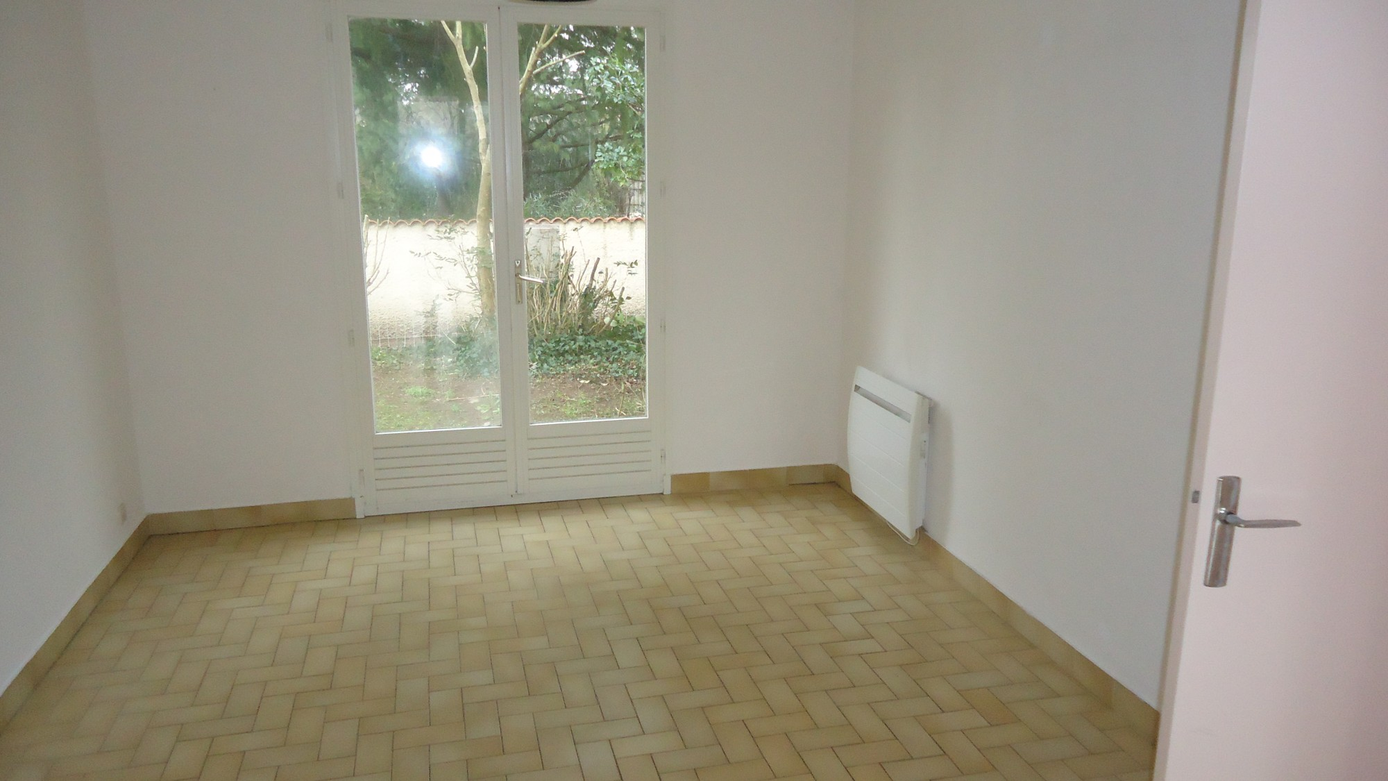 Maison 3 chambres louer sur malissard location agence for Agence immobiliere maison a louer