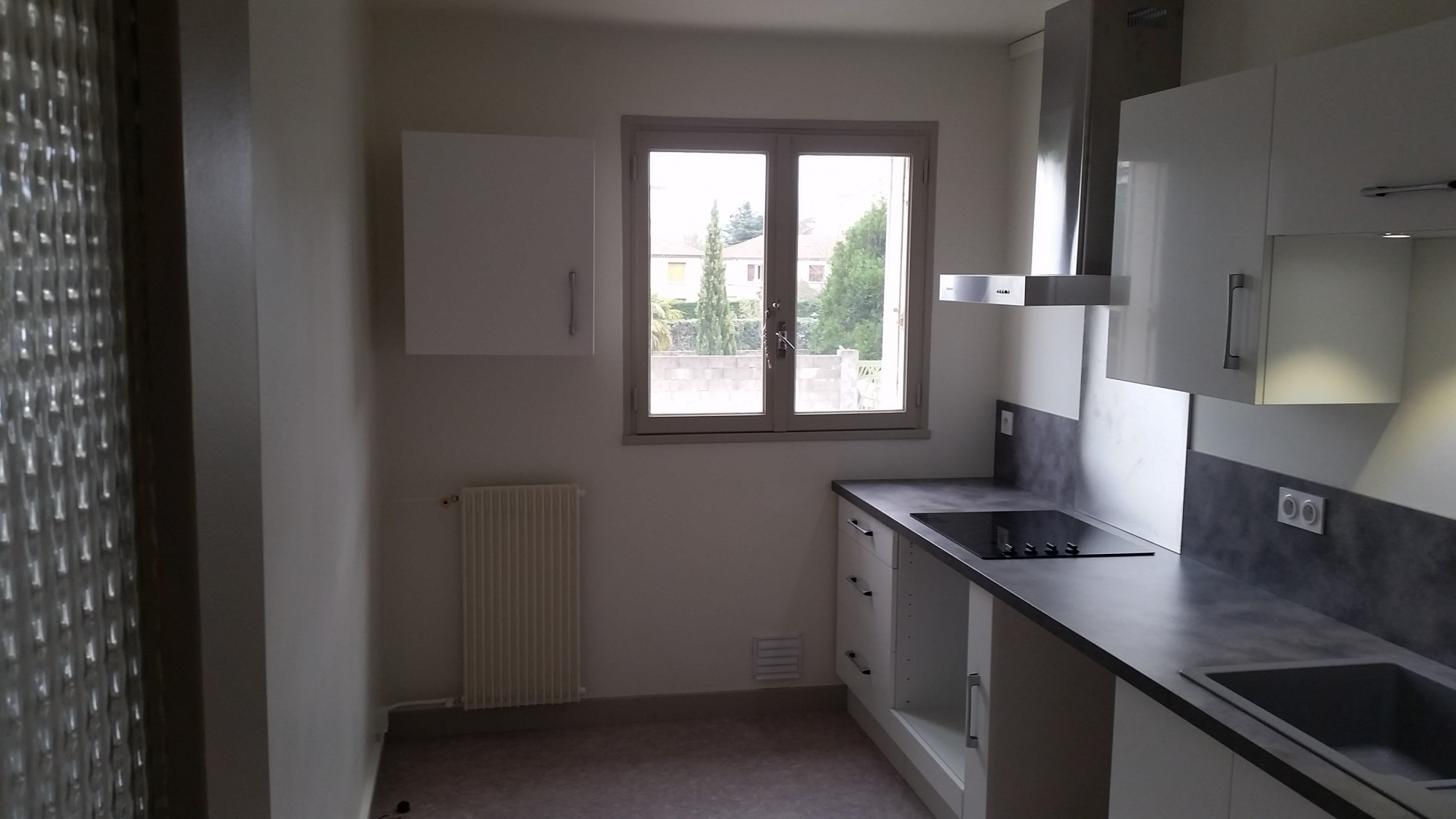 Location bel appartement t3 sur le centre de guilherand granges l 39 esterel avenue de la - Appartement guilherand granges ...