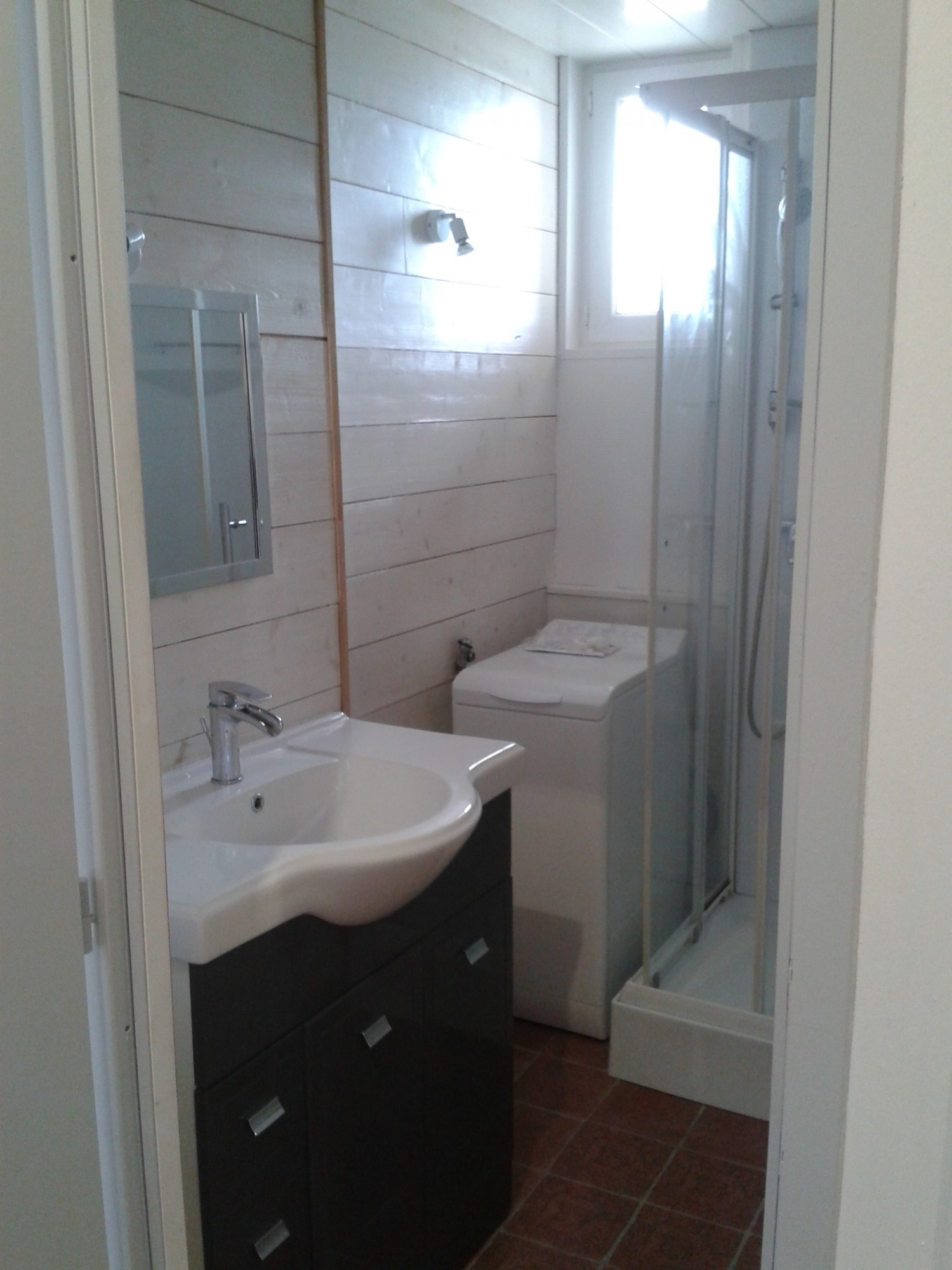 Location Appartement Meubl Ef Bf Bd Valence