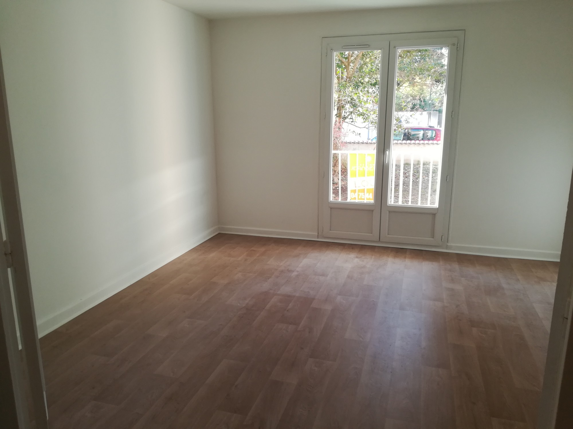 AGENCE IMMOBILIERE VALENCE 26000 LOCATION D'APPARTEMENTS
