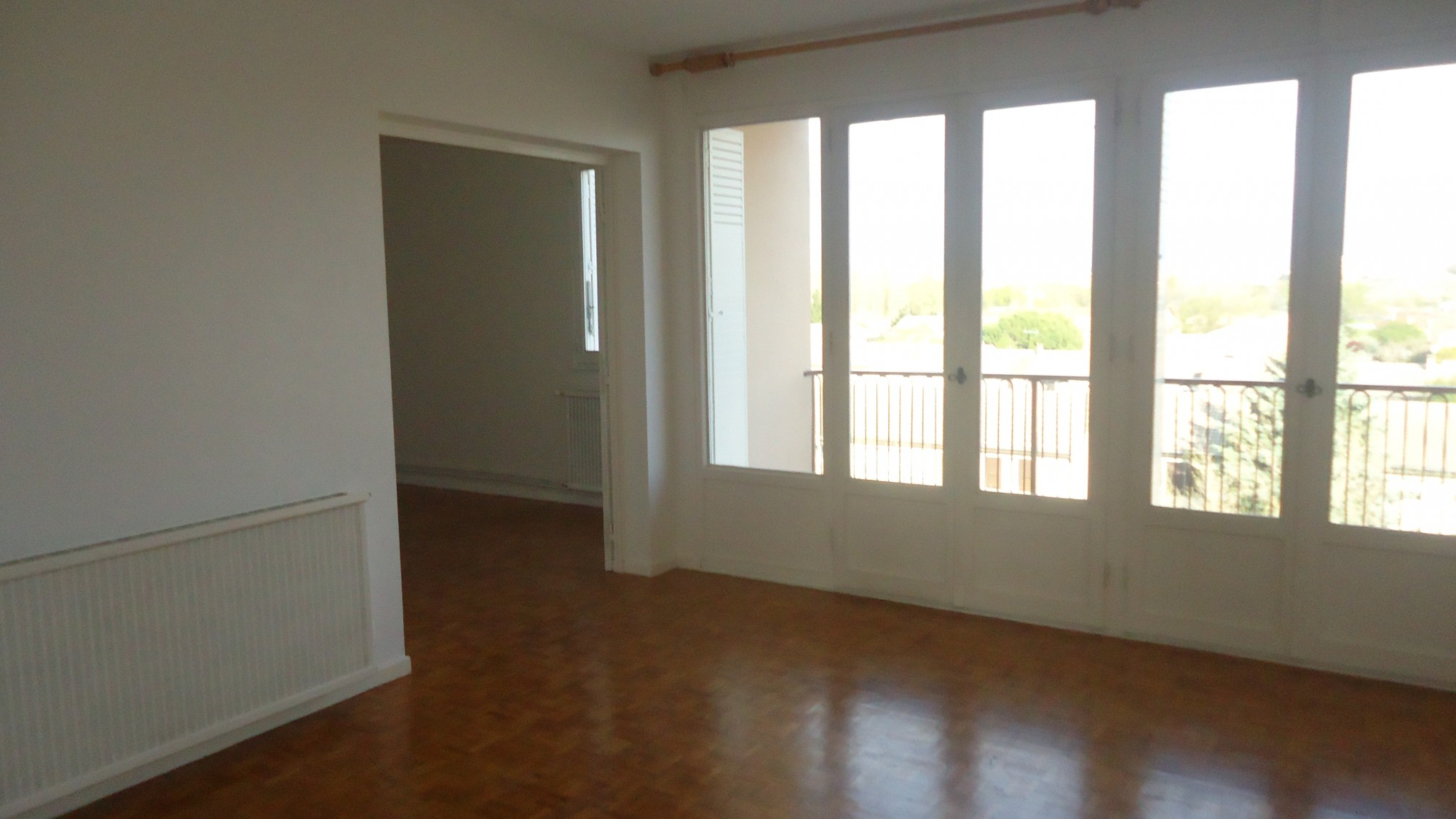Guilherand granges location appartement 3 chambres avec garage location agence immobili re - Appartement guilherand granges ...