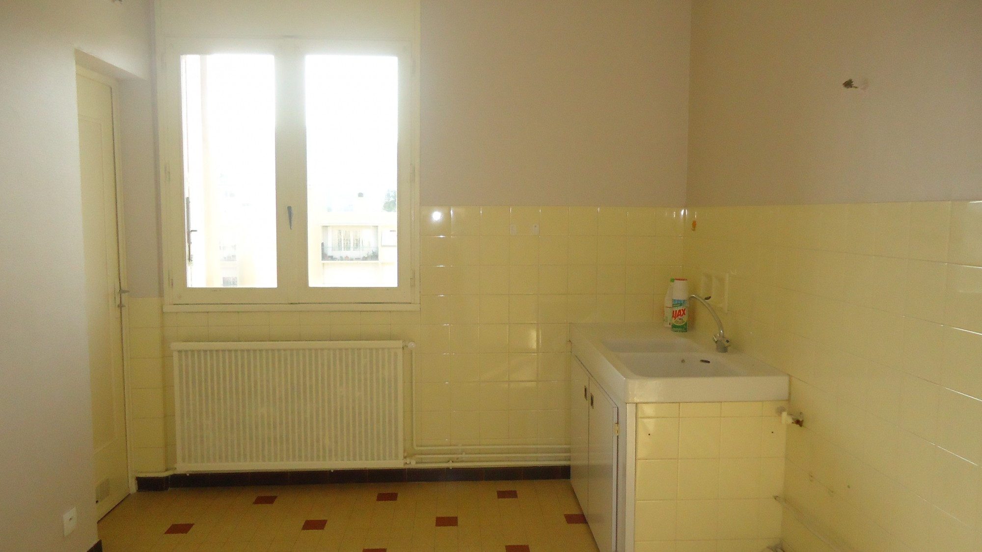 Guilherand granges location appartement 3 chambres avec garage location agence immobili re - Location guilherand granges ...