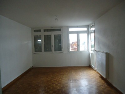 AGENCE IMMOBILIERE VALENCE 26000 LOCATION D APPARTEMENTS