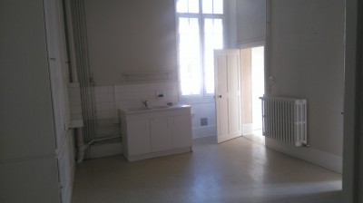 location appartement valence centre