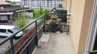 AGENCE IMMOBILIERE SUR VALENCE LOCATION D APPARTEMENTS