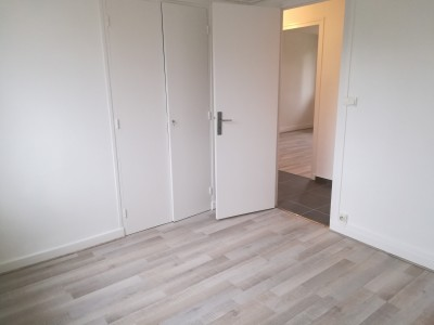 APPARTEMENT A LOUER VALENCE CHATEAUVERT AVEC 2 CHAMBRES