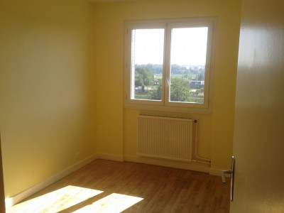 IMMOBILIER SUR LA DROME LOCATION APPARTEMENTS