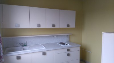 LOCATION A VALENCE APPARTEMENT CUISINE EQUIPEE