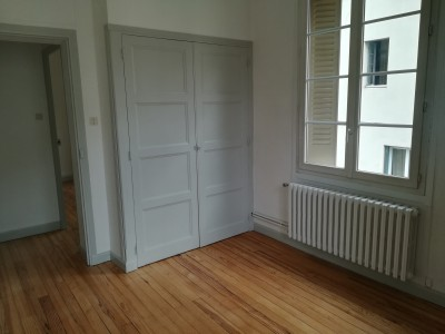 AGENCE IMMOBILIERE VALENCE 26 LOCATION APPARTEMENTS